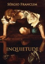 Inquietude