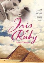 Iris e Ruby
