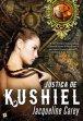 Justiça de Kushiel