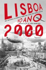 Lisboa no Ano 2000