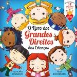 O Livro dos Grandes Direitos das Crianças