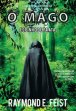 O Mago - Espinho de Prata