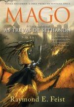 Mago - As Trevas de Sethanon