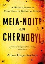 Meia-Noite em Chernobyl