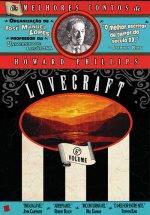 Os Melhores Contos de H. P. Lovecraft - 6º vol.