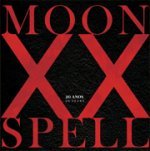 XX, Moonspell 20 Anos - Edio Especial