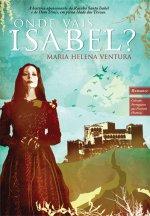 Onde Vais Isabel ( P�blico)