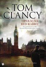 Operação Red Rabbit + Oferta Matar o Presidente