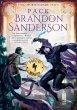 Pack Brandon Sanderson