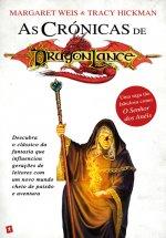 Pack As Cr�nicas de Dragonlance