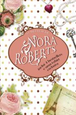 Caixa de Colecionador Nora Roberts