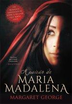 A Paix�o de Maria Madalena