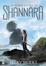 As Pedras �lficas de Shannara
