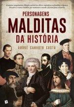 Personagens Malditas da História