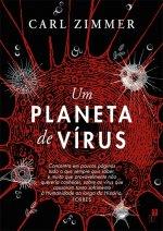Um Planeta de Vírus