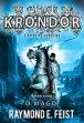 Os Filhos de Krondor - O Príncipe Herdeiro
