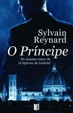 O Príncipe (Noites de Florença n.º 2)