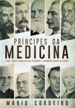 Pr�ncipes da Medicina