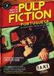 Pulp Fiction Portuguesa