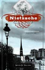 Quando Nietzsche Chorou [Bolso]