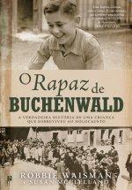 O Rapaz de Buchenwald