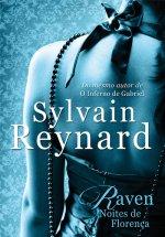 Raven - Noites de Floren�a