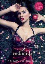 Redimida (Série da Casa da Noite  Nº: 12)