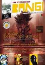 Revista BANG! N�18 [eBook]
