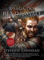 A Saga do Rei Drag�o