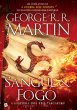 Sangue e Fogo - Volume 1 - Parte 1