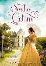 Sonho de Cetim