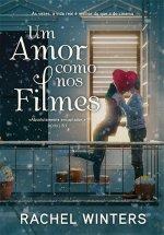 Um Amor como nos Filmes