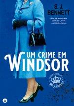 Um Crime em Windsor