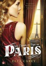 Uma Cápsula do Tempo em Paris
