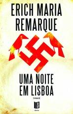 Uma Noite em Lisboa [Bolso]