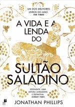 A Vida e a Lenda do Sultão Saladino