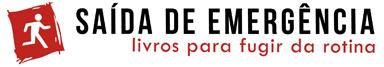 http://www.saidadeemergencia.com/produto/frutos-proibidos/