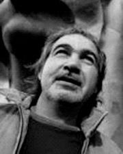 Andreu Carranza
