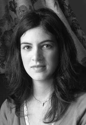 Catarina Pereira Araújo
