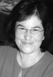 Isabel Ricardo