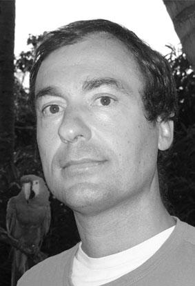 João Cerqueira