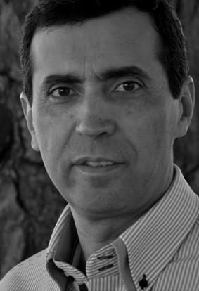 José Carlos Completo