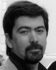 Luis Filipe Silva