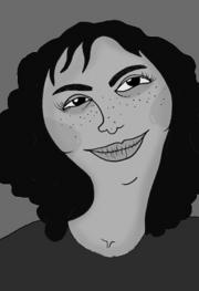 Luísa Marques da Silva
