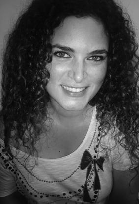 Mónica Cortesão Gonçalves