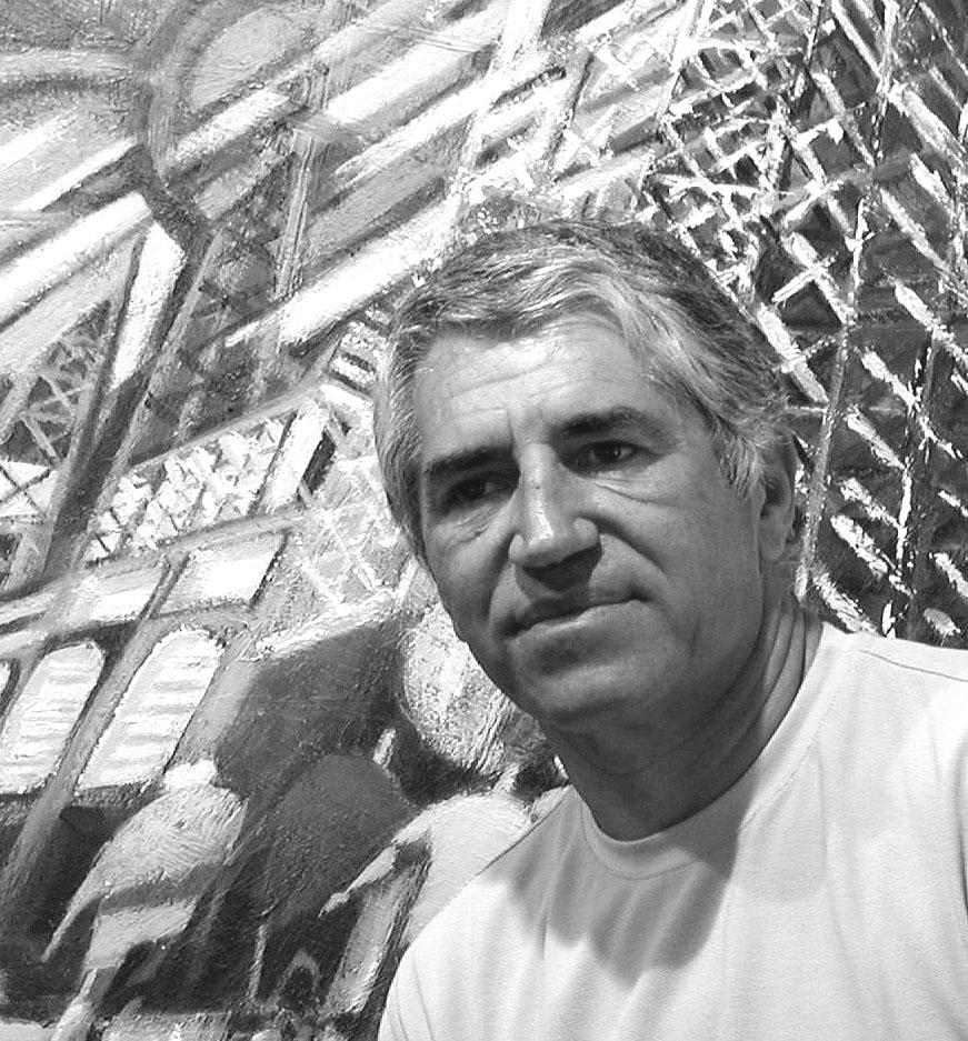 Norberto Nunes