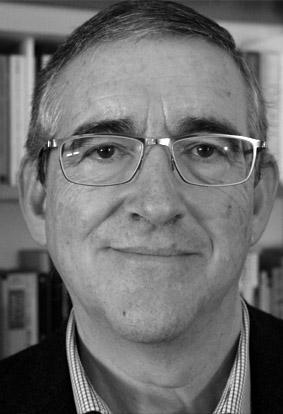 Paulo Larcher