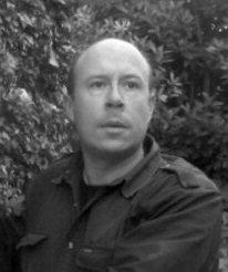 Francisco Dionisio