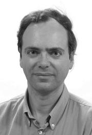 Octávio dos Santos