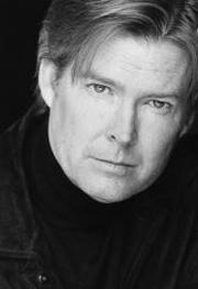 Richard Doetsch